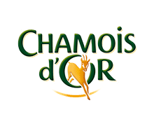 Chamois d'Or